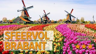 Sfeervol Brabant hotel review | Hotels in Westerhoven | Netherlands Hotels
