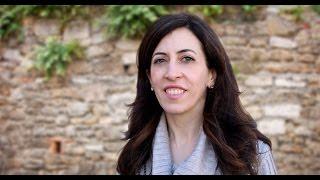 OPEN LINE Thursday- Moral theologian Dr. Pia de Solenni - 8/25/16
