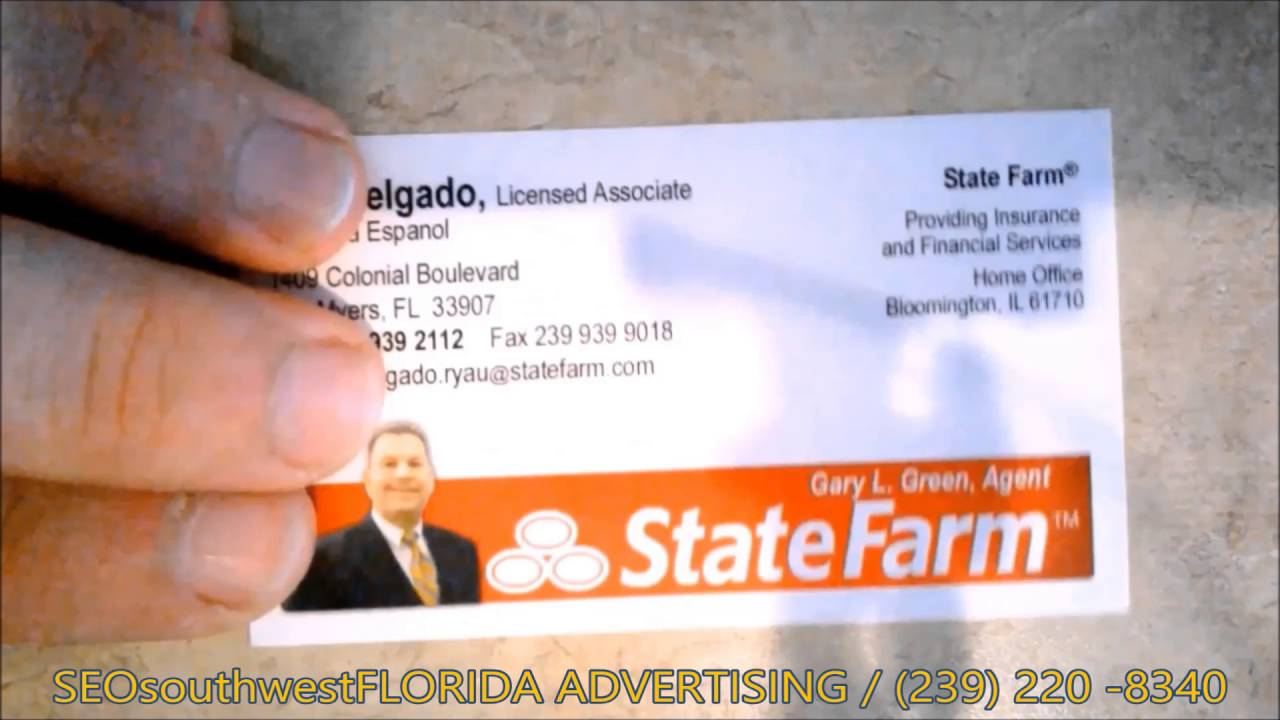 Swfl Business Advertising Cape Coral Fort Myers