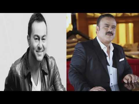 Haber Gelmiyor Yardan - Serdar Ortaç ft. Bülent Serttaş (HD AUDİO)