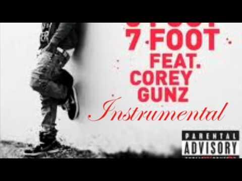 Lil Wayne - 6 foot 7 Instrumental