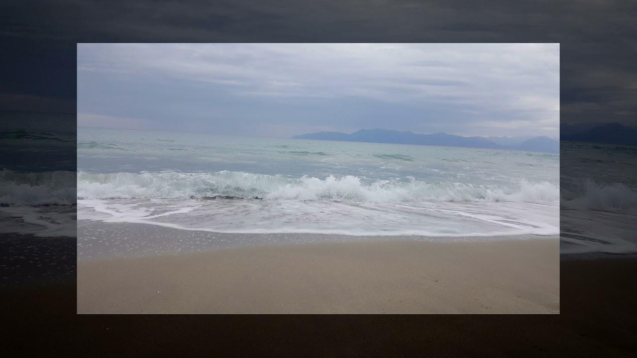 "Kontemplacja: Ocean  świadomości. ,,Być świadomym bycia świadomym"" Rupert Spira / Beata Chruścińska"