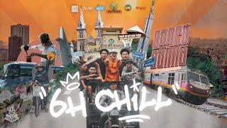 MV 6H Chill - Bạn Có Tài Mà