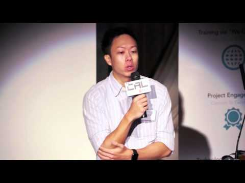 klook:-smart-travel-with-technology-@-3rd-dbsxcal-talk
