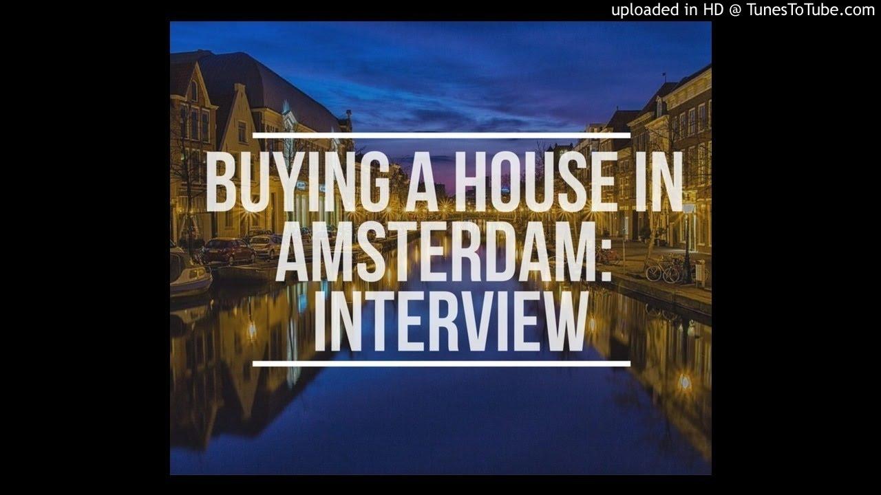 Vendita Case In Olanda comprare casa in olanda - vivere ad amsterdam