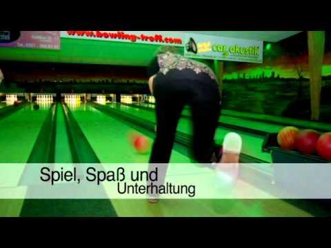 Bowling Bar Dresden Bowling-Treff Inh. Grit Haberkorn