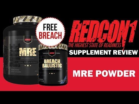 redcon1-mre-powder-supplement-review-//-illpumpyouup.com