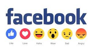 🔴Como ganhar curtidas no Facebook simples o jeito mais fácil