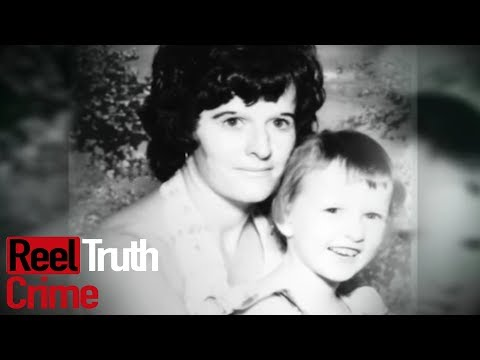 Mystery Of The Homestead Murders | Crime Investigation Australia | Full Documentary | Crime