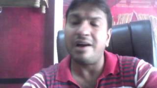 SUMIT MITTAL +919215660336 HISAR HARYANA INDIA SONG YUN HI KAT JAYEGA SAFAR  HUM HAIN RAHI PYAR KE