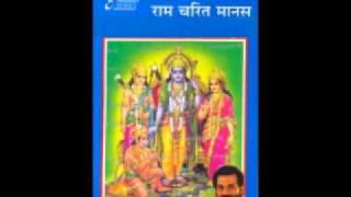 Ramcharitmanas by K.J.Yesudas (Namami Bhakta)