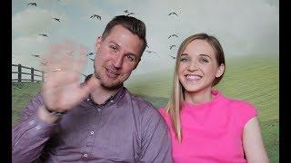 Gomułeczki - Vlog #25 - Co jest naszą największą pasją?