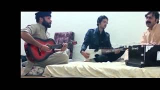 Download Ta Yadawom Janana Ma Yadawa Janana MP3 song and Music Video