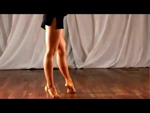 sexy legsKaynak: YouTube · Süre: 1 dakika45 saniye