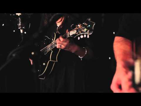 Jenny and Tyler - Song For You - George Fox University Live Sessions