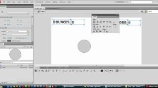 DevNote Tutorial:  Intro to Flash Game Programming (1/5)