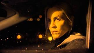 Big Driver Official Trailer (2014) - Maria Bello, Ann Dowd HD