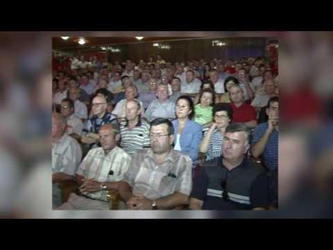 Rrugëtimi i Ilir Metës - Top Channel Albania - News - Lajme