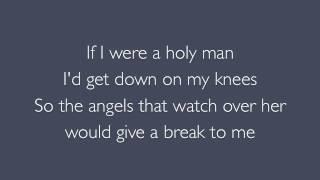 I Got The Girl Bon Jovi lyrics