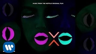 Скачать Alok Me You Feat IRO From XOXO The Netflix Original Film