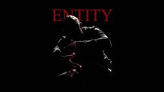 FREE Kendrick Lamar ft. Travis Scott Type Beat | Entity (NEW 2019)