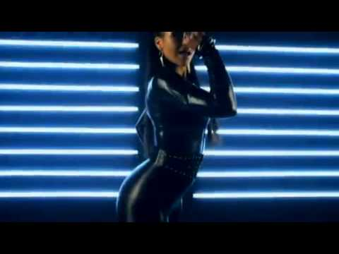 Amazing Pitbull   Hey Baby (Drop It To The Floor) Ft. T Pain HQu0026HD