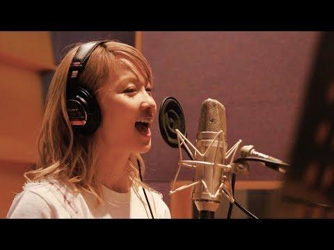 Dream Amiが歌う、CMソングミュージックビデオ公開 旅行情報サービス『じゃらん』新CM