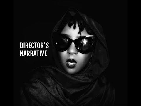 Director's Narrative of ihad a dream: BASED ON A TRU STORi | KianaJTV