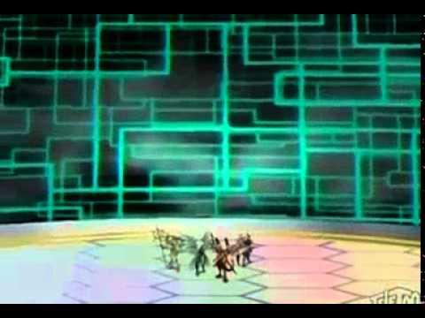 Bakugan  New Vestroia Episode 52  Final Fury  YouTube [Full Episode]