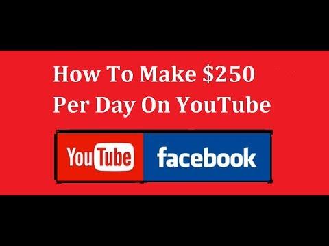 How to Earn Money on YouTube - Best Tips for Beginners