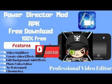 power-director-pro-2019-terbaru-|-power-director-premium-apk-|-power-director-mod-apk-download