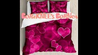 Cortknee's Corner S1E2: 💋Bitz and Bobz💋