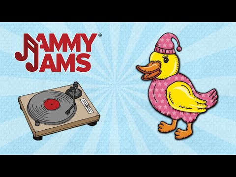 Jammy Jams - Someone Like You (Lullaby Rendition Of Adele)
