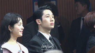 191030 _ 인터뷰 _ 정해인(junghaein) …