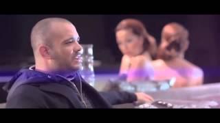 Dr. Bellido feat. K-Narias - La Conocí Bailando (Videoclip Oficial)