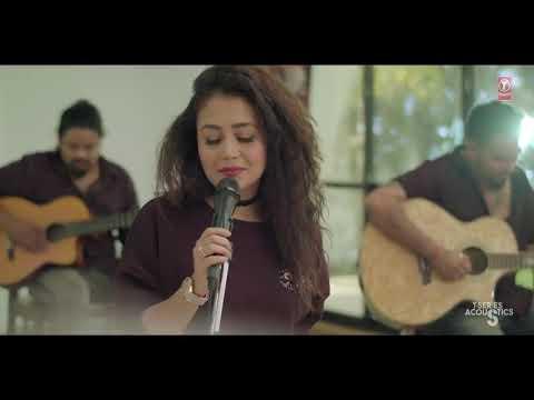 Neha kakkar, guru randhawa latest song