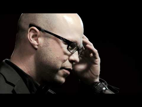TEDxRedDeer - Steve Fisher - What Can We Learn From Open Source