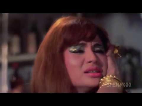 Piya Tu Ab To Aaja Helen  Caravan   Asha Bhosle   R D Burman   Hindi Item Songs