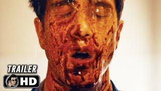 THE PURGE Season 2 Official First Look Trailer (HD) Horror