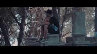 Repeat youtube video Grogi - Hayret (Official Video)