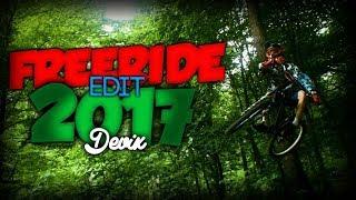 Freeride Edit 2017 | Devix | DNW