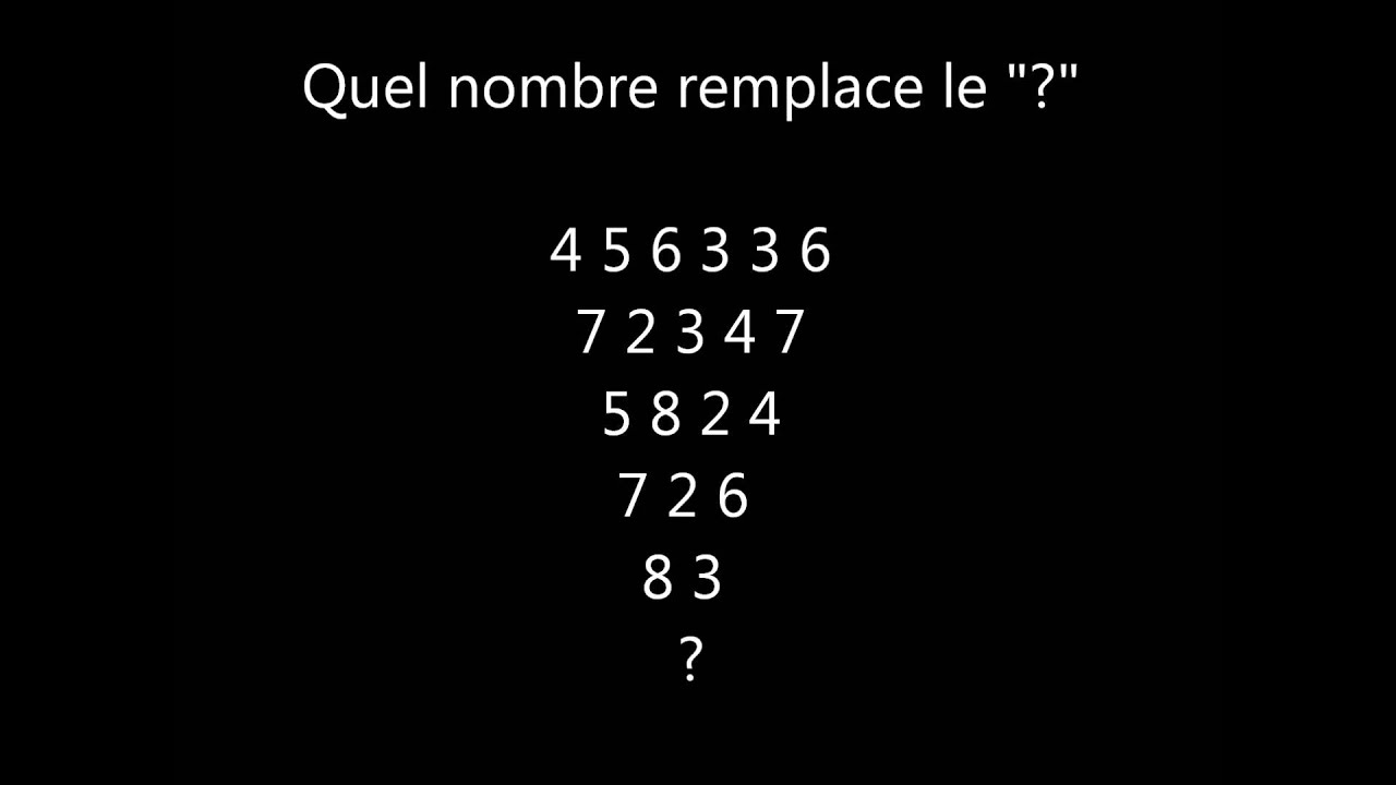 ENIGME LOGIQUE EBOOK DOWNLOAD