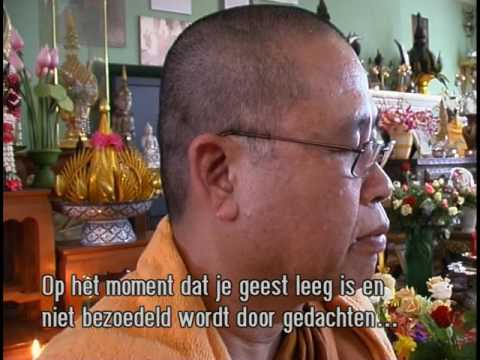 Een wereldreis   De Thai in Nederland