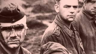 Кинолетопись Великой Отечественной Войны - Танковое сражение