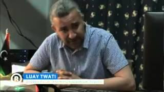 Direktor des Internierungszentrum in Libyen: So kommt der IS nach Europa