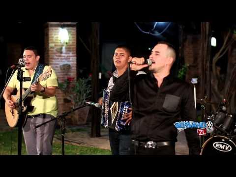 Doble Bandera - El Haro (En Vivo 2015)