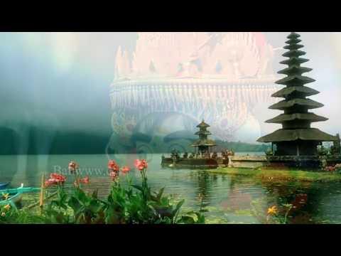 Lirik Lagu Meyong Meyong Bali Beserta Videonya