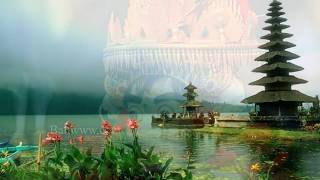 LAGU DAERAH BALI ( MEONGMEONG ) - Stafaband