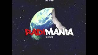 Redstar Radi - RADIMANIA ( Part 1 )