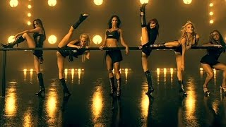 Best music videos of 2006(140+ songs HD 2000s hits mix)